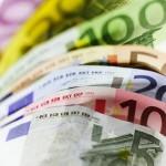 Valutapénztáros és valuta-ügyintéző tanfolyam