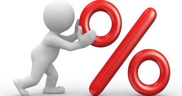 Adója 1 %-val támogassa Ön is a Vasi TIT-et!