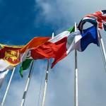 Tavasz - Soron következő nyelvvizsgák