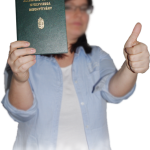 2016. ŐSZ - Soron következő nyelvvizsgák