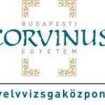 Egynyelvű lesz az OECONOM gazdasági szaknyelvi vizsga