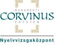 Vizsgázóbarát változás a Corvinus nyelvvizsgán