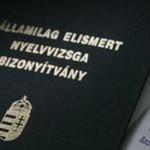 Vizsgázóbarát változás a TELC nyelvvizsgákon