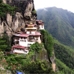 Álmomban Bhutánban ébredtem