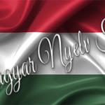Magyar Nyelv Hete