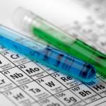 A 2011/12 tanévi kémia tehetséggondozó levelezős verseny végeredménye