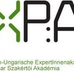 18. Osztrák-Magyar Munkaügyi Konferencia