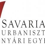 48. Savaria Urbanisztikai Nyári Egyetem és Tervező Tábor