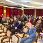 2012. évzáró ünnepség