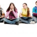 Októbertől Ifjúsági Olvasó Klub a TIT-ben!