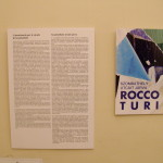 Kiállítás Rómában