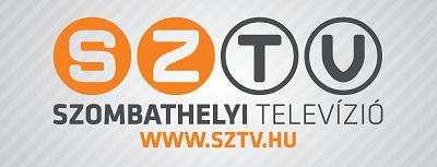 www.sztv.hu