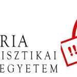 Részvételi akció a Savaria Urbanisztikai Nyári Egyetem Tervező Táborában!