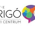 Áprilisi Origó nyelvvizsga jelentkezési határideje