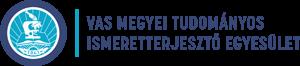 Vas Megyei Tudományos Ismeretterjesztő Egyesület